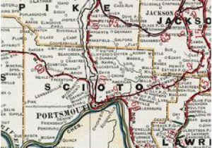Sunbury Ohio Map 156 Best My Home town Images In 2019 Columbus Ohio Cincinnati