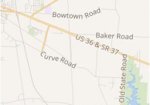 Sunbury Ohio Map Delaware Ohio Travel Guide at Wikivoyage