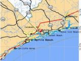 Sunset Beach north Carolina Map 25 Best Calabash Nc Images In 2019 Calabash Seafood Upscale