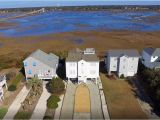 Sunset Beach north Carolina Map 303 E north Shore Dr Sunset Beach island Nc 28468 Realtor Coma