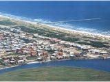 Sunset Beach north Carolina Map Long Beach Nc the Best Beaches In the World
