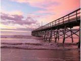 Sunset Beach north Carolina Map Pinterest