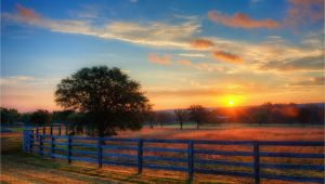Sunset Texas Map Sunrise In the Texas Hill Country Sunrise Sunsets Texas Sunset