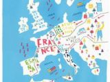 Sunshine Map Europe Die 133 Besten Bilder Von Europa Allgemeines In 2016