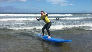Surfing Ireland Map Dingle Surf Updated September 2019 top Tips before You