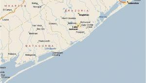 Surfside Beach Texas Map Map Of Texas Gulf Coast Beaches Business Ideas 2013