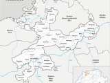 Swiss France Map Canton Of solothurn Wikipedia