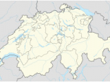 Switzerland On Europe Map Bern Wikipedia