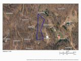Sylva north Carolina Map Hutchinson Rd Sylva Nc 28779 Land for Sale and Real Estate