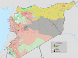 Syria Europe Map atlas Of Syria Wikimedia Commons