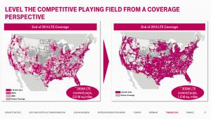 T Mobile Coverage Map Colorado Sprint Vs T Mobile Coverage Map Best Of T Mobile Coverage Map