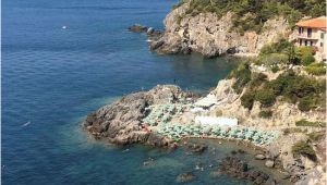 Talamone Italy Map the 10 Best Hotels In Talamone for 2019 From 74 Tripadvisor