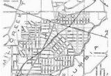 Tallmadge Ohio Map 65 Best norwood Ohio Images In 2019 norwood Ohio Cincinnati