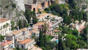 Taormina Italy Map Taormina Italy Such A Beautiful Little town In Sicily and One Of