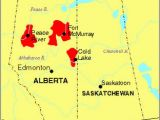 Tar Sands Canada Map Pipelines In Canada the Canadian Encyclopedia