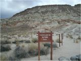 Tehachapi California Map Red Rock Canyon State Park Picture Of Stallion Springs Resort