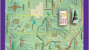 Map Of Wayne County Ohio Wayne County Ohio Road Map