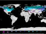 Temperature Map Europe Continental Climate Wikipedia