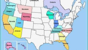 Tennessee Airports Map Show Me A Map Of northern California Show Me A Map Of Tennessee