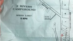 Tennessee Campgrounds Map 2 Rivers Rv Park and Campground Reviews Benton Tn Tripadvisor