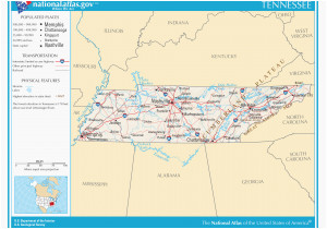 Tennessee Casinos Map Map Of Tennessee and Georgia Show Me A Map Of Tennessee Luxury