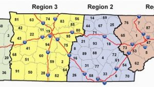 Tennessee County Map with Interstate Os Ow Maps Restrictions