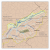 Tennessee Dams Map Clinch River Wikipedia