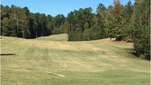 Tennessee Golf Courses Map Chickasaw Golf Course Henderson 2019 All You Need to Know before