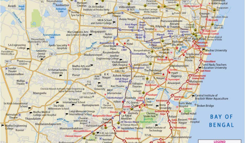 Tennessee Physical Map Chennai City Map and Travel ... on north carolina map, usa map, tn map, ohio map, illinois map, virgina map, mississippi map, nc map, alabama map, texas map, sc map, michigan map, georgia map, kentucky map, nashville map, missouri map, south carolina map, florida map, arkansas map, tennessee map,