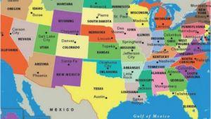 Google Maps oregon Coast 33 Map oregon Coast Geographic Map Of Us ...