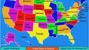 Tennessee Tax Map Tn Tax Map Beautiful Maps Of Australia and New Zealand Maps Directions