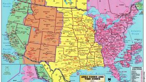 Tennessee Timezone Map Beautiful Us Map Time Zones with States Ustimezone Passportstatus Co