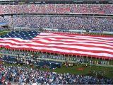Tennessee Titans Stadium Map Nissan Stadium Seating Chart Map Seatgeek