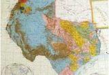 Texas 1836 Map 86 Best Texas Maps Images Texas Maps Texas History Republic Of Texas