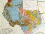 Texas 1836 Map 86 Best Texas Maps Images Texas Maps Texas History Republic Of Texas