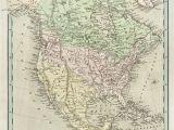 Texas Agriculture Map the Antiquarium Antique Print Map Gallery Thomas Bradford