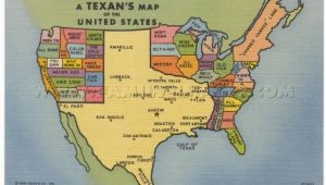 Texas Air force Bases Map Air force Bases Texas Map Business Ideas 2013