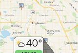Texas Air Quality Map View Air Quality In Apple Maps to See How Polluted Cities