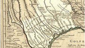 Texas and Louisiana Map Texas Wikipedia