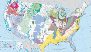 Texas Aquifer Map California Water Resources Map National Aquifers Of the United