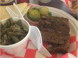 Texas Bbq Map Uncle Bob S Bbq Willis Restaurant Reviews Photos Phone Number