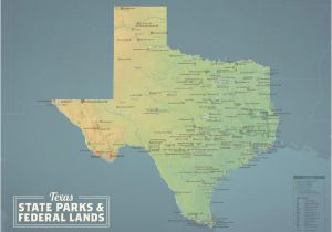 Texas Blm Land Map Interagency Best Maps Ever