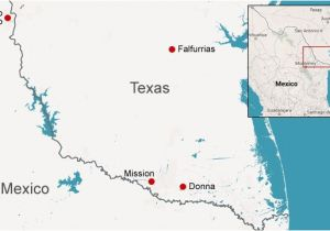 Map Of Texas Border Towns.Texas Border Towns Map Road Map Of Texas With Cities Secretmuseum