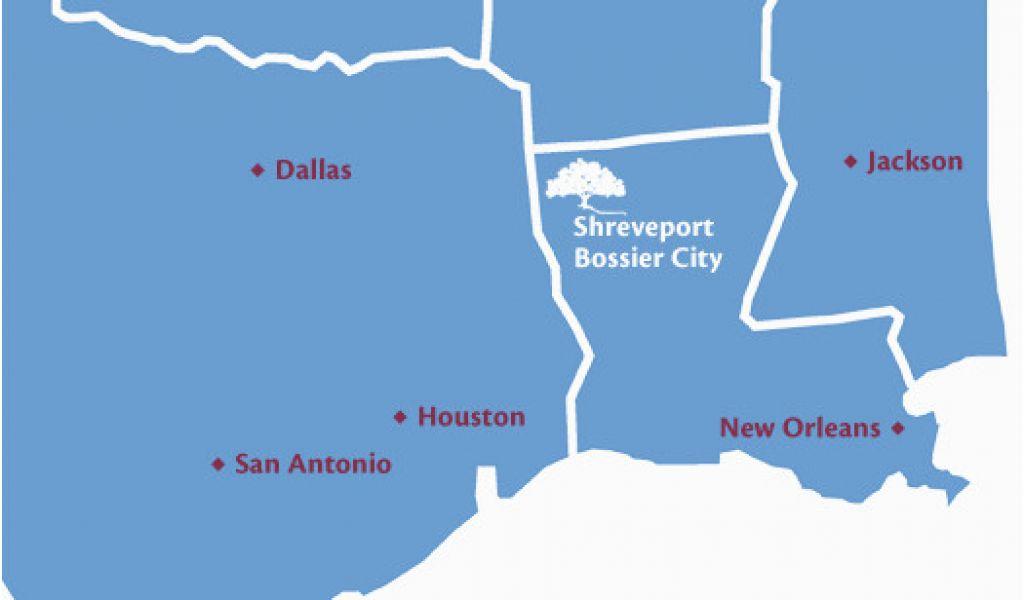 Map Of Texas Border Towns.Texas Border Towns Map Texas Louisiana Border Map Business Ideas