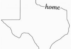 Map Of Texas Breweries.Texas Breweries Map 16 Best Texas Outline Images Beer Bottles