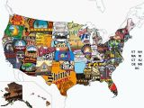 Texas Breweries Map Pin by Everyday Valentine On Beer Pub Beer Label Beer Best Beer