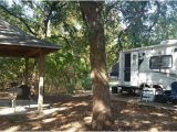 Texas Camping Map Loyd Park Grand Prairie 2019 All You Need to Know before You Go