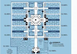 Map Of Texas Capitol.Texas Capitol Building Map Texas Capitol Complex Map Business Ideas