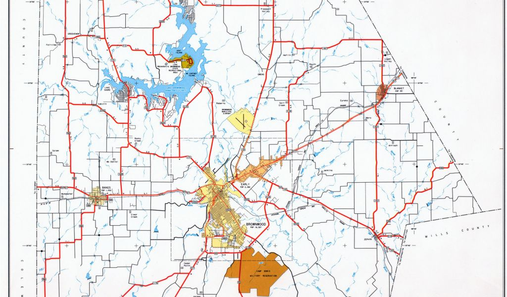 County And City Map Of Texas.Texas City Map With County Lines Texas County Highway Maps Browse