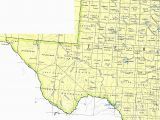 Texas City Map with County Lines West Texas towns Map Business Ideas 2013